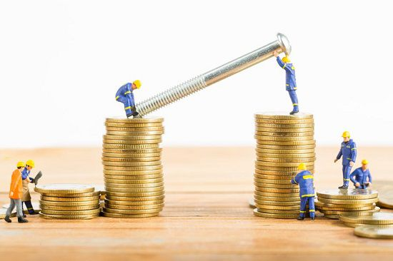 Chi phí khi dùng điện năng lượng mặt trời