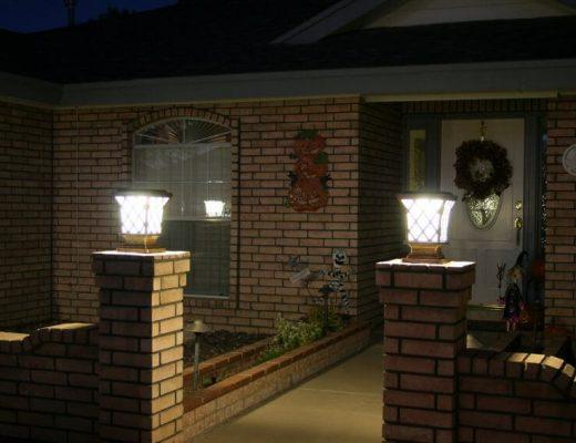 đèn năng lượng