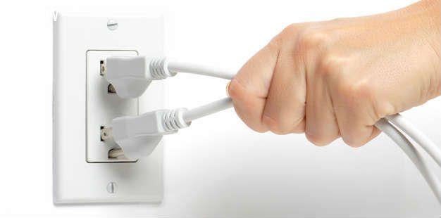 Giảm hóa đơn tiền điện