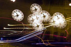 Cách tính chính xác là năm nào là năm nhuận?