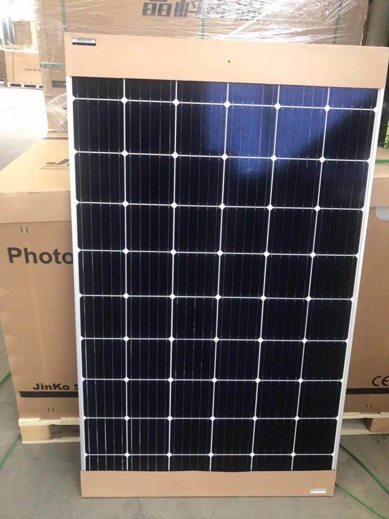 Mua tấm pin mặt trời ở đâu chất lượng