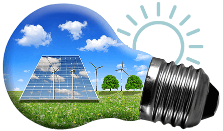 năng lượng mặt trời giá bao nhiêu